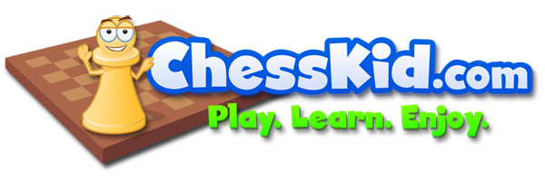 chess-kid-logo
