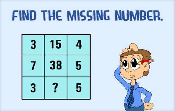 Brain Teaser Puzzles for Kids | ZugZwang Academy