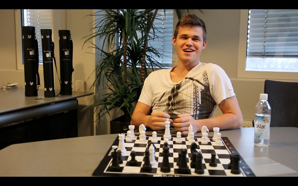 chess-challenge