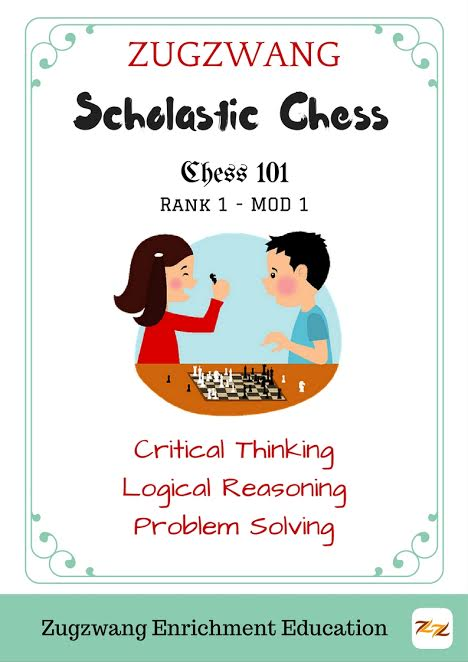 scholastic-chess-book