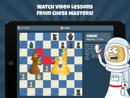 chesskid-videos