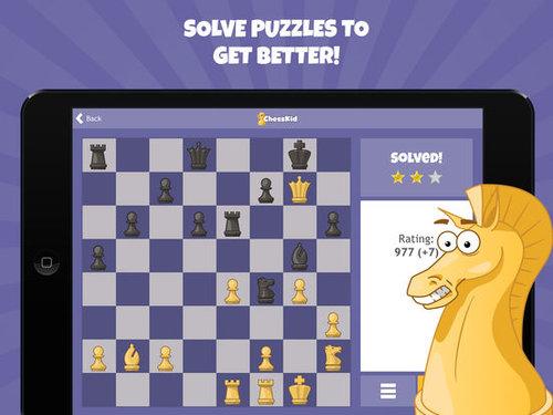 chesskid-puzzles