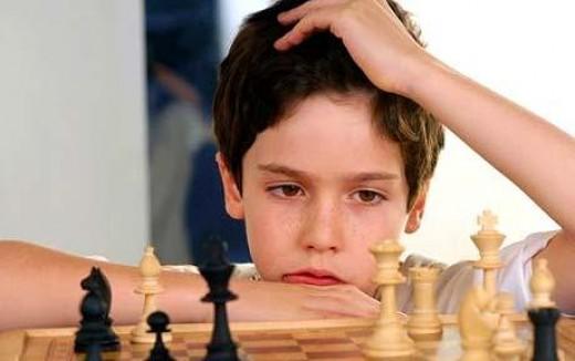 critical-chess-zugzwang