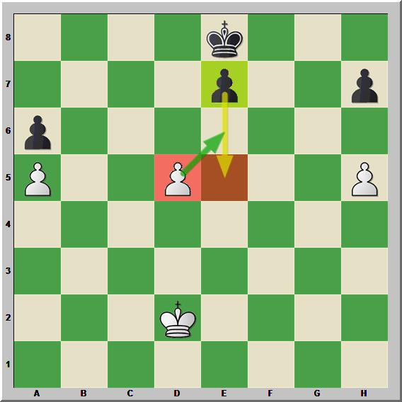 chess-en-passant