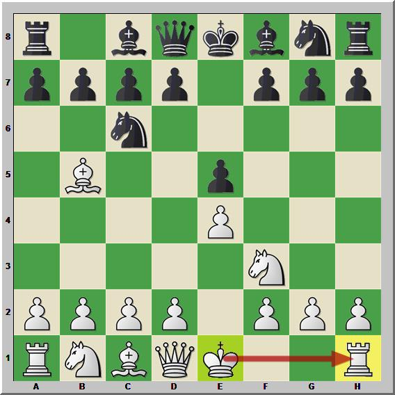 chess-king-first-move
