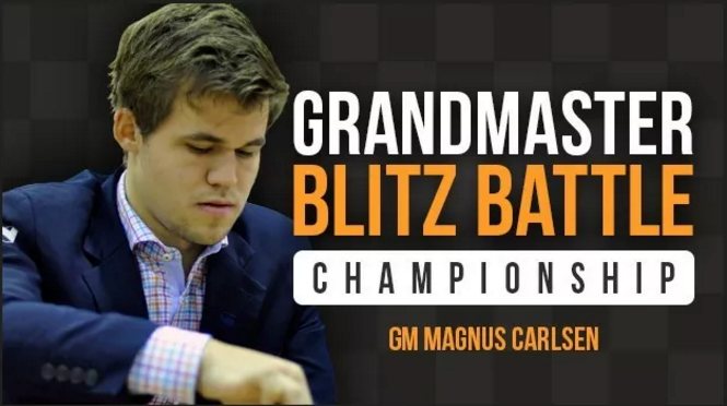 grandmaster-blitz-battle