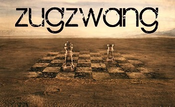 Read More:  http://www.zugzwang.in/the-meaning-of-zugzwang