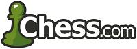 zugzwang-chess