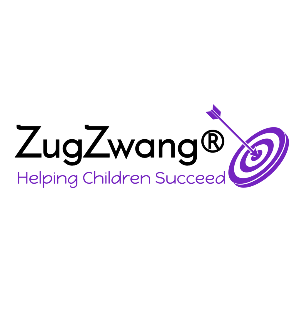 zugzwang-icon
