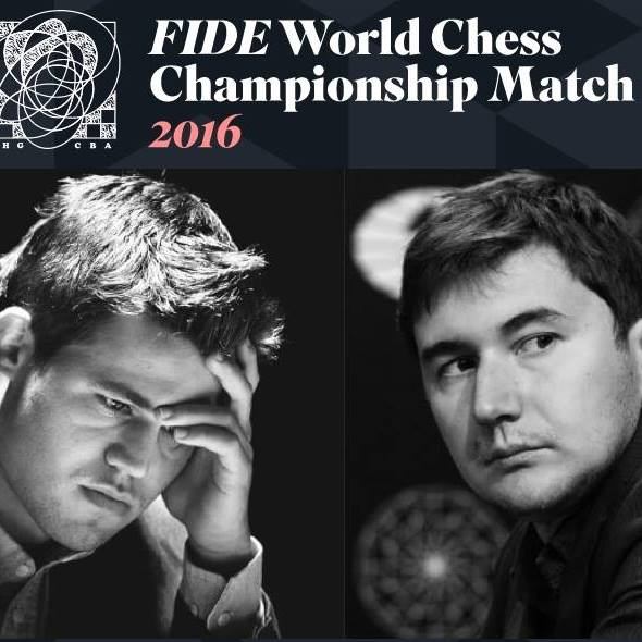 fide-world-chess-championship