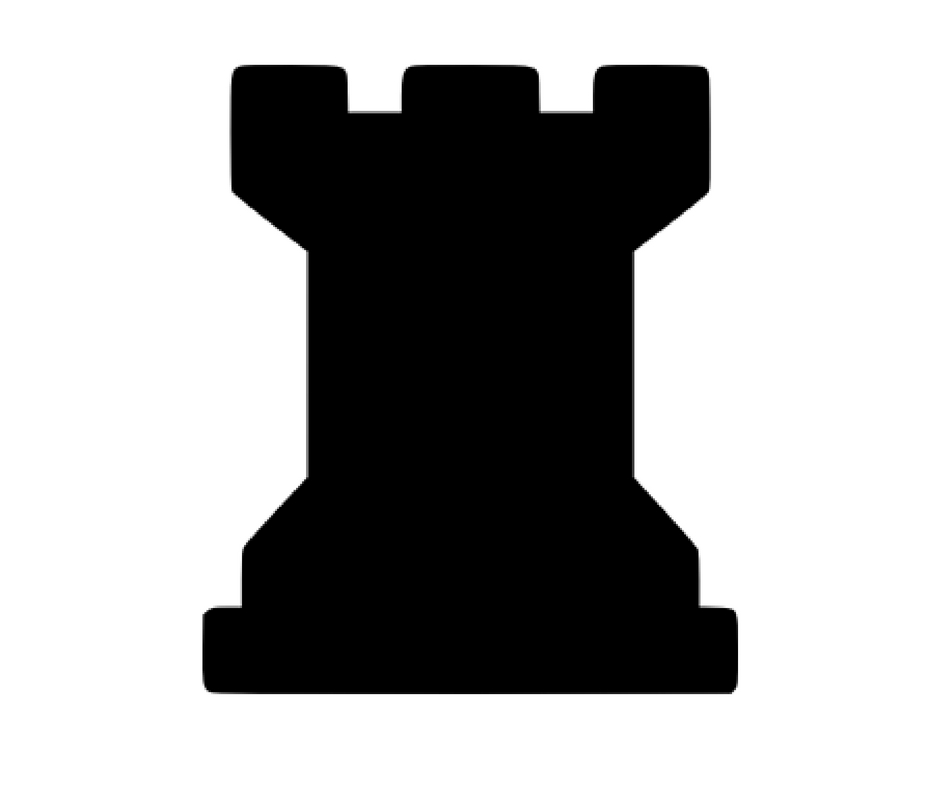 intermediate-chess