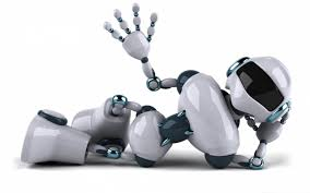 intermediate-robotics-classes-zugzwang