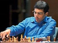 Vishwanathan Anand