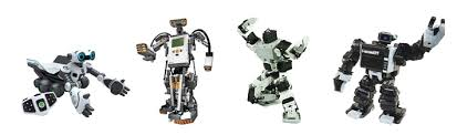 advanced-robotics-classes-zugzwang
