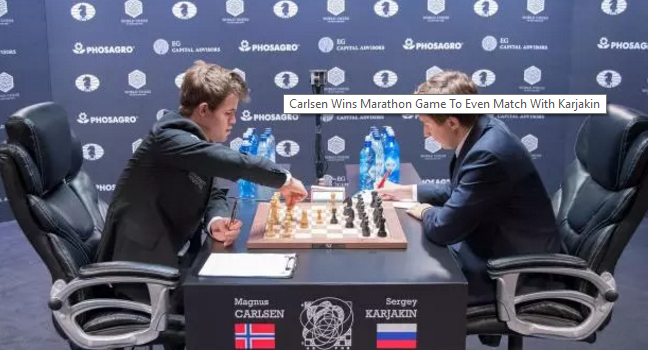 carlsen-wins-marathon-game