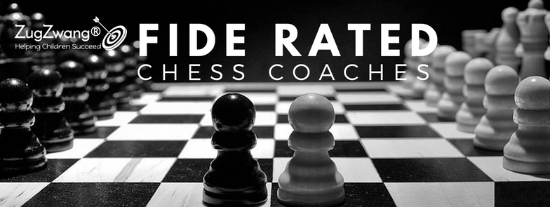 fide-rated-coaches