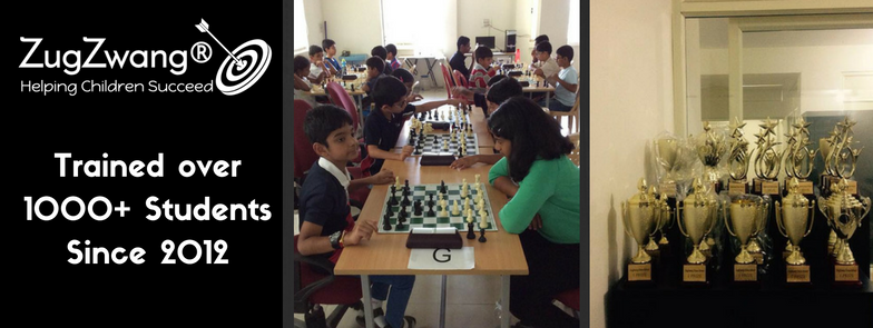 chess-training-school