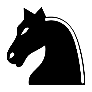 scholastic-chess-zugzwang