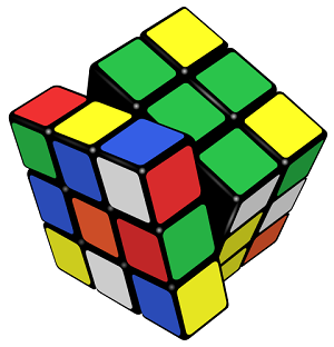 rubix-cube-summer-camp