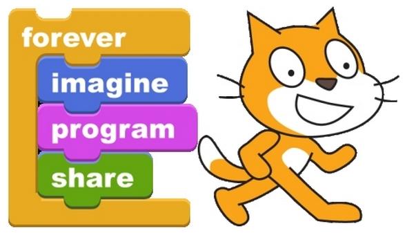 scratch-logo-zugzwang