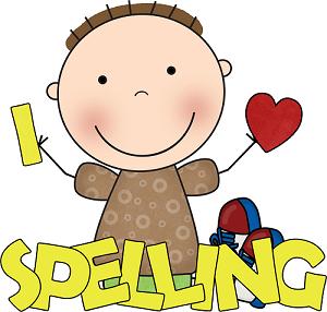 spell-bee-zugzwang