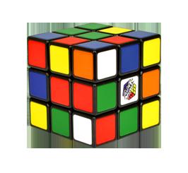 rubix-cube-zugzwang