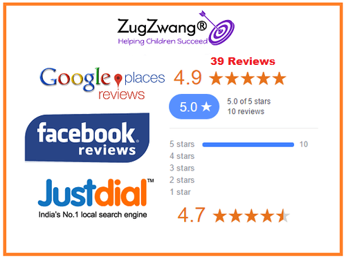 zugzwang-reviews