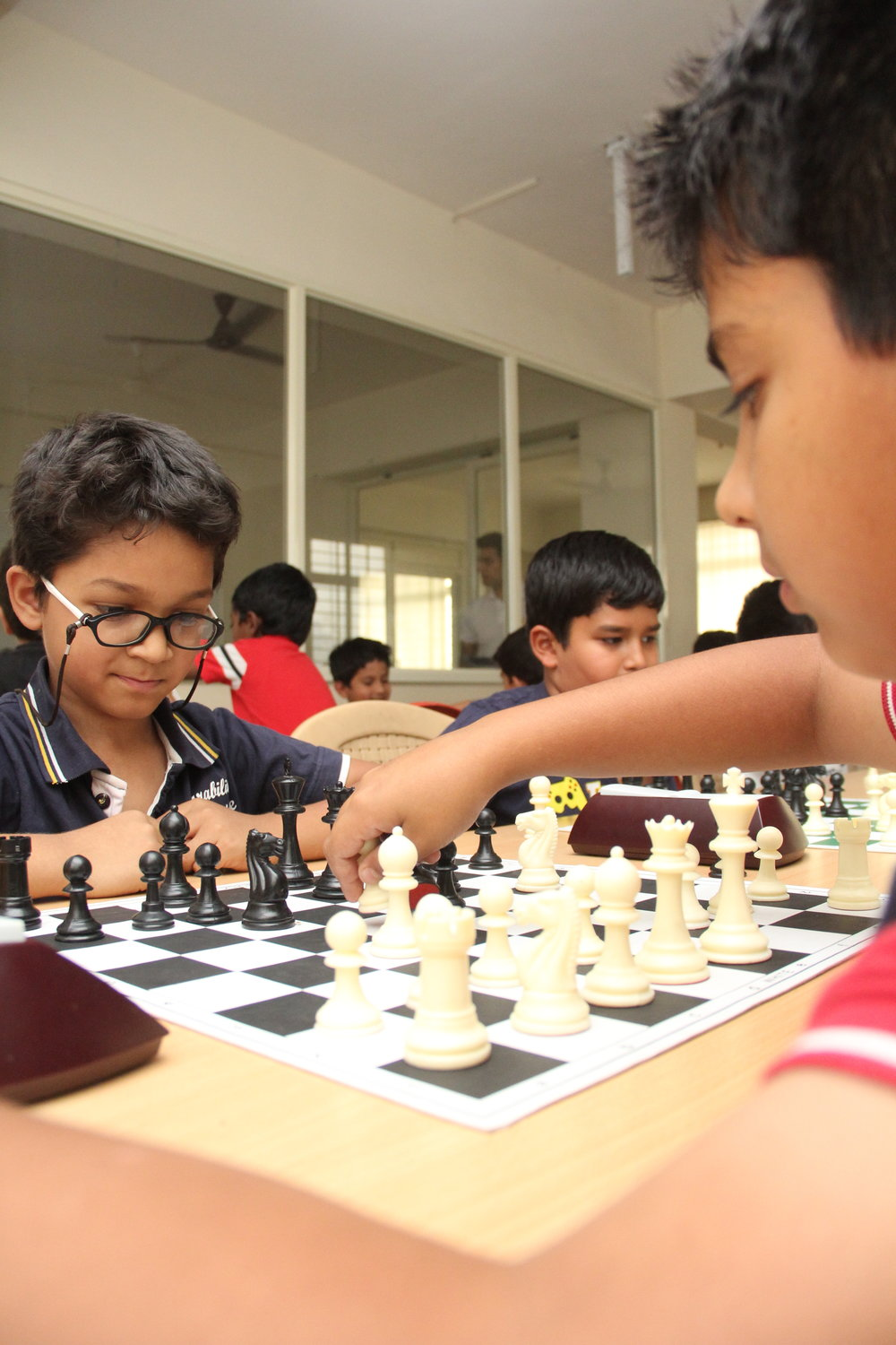 chess-classes-zugzwang