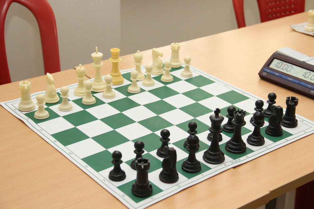 chess-coaching-zugzwang