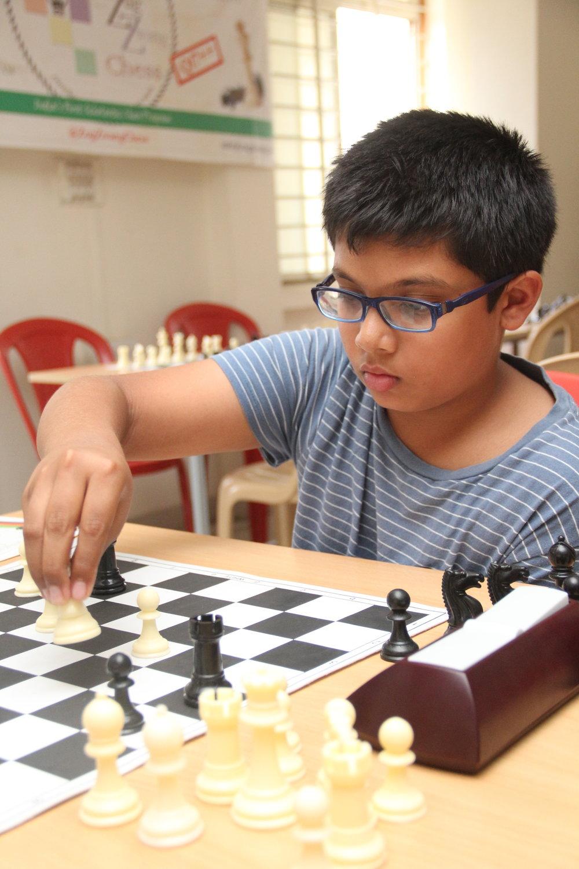 zugzwang-chess-class