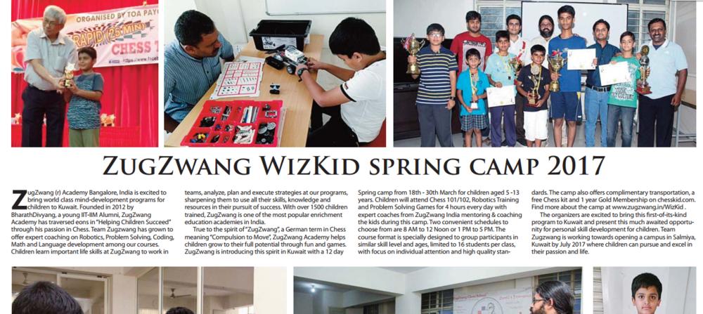 zugzwang-wizkid-camp