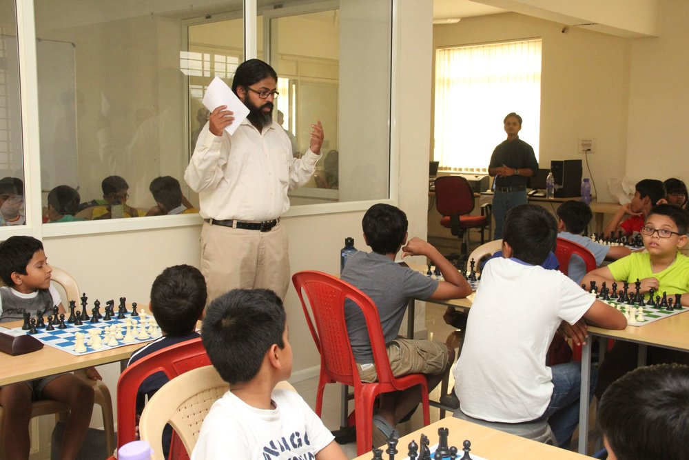 zugzwang-chess-academy