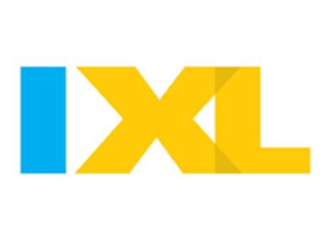 ixl-zugzwang
