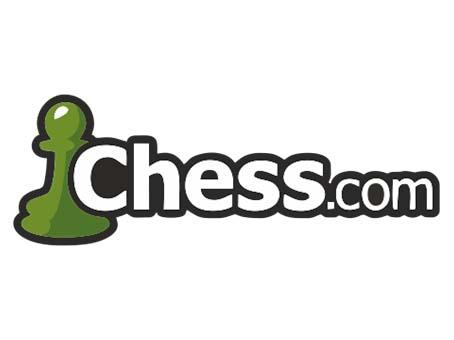 chess-zugzwang