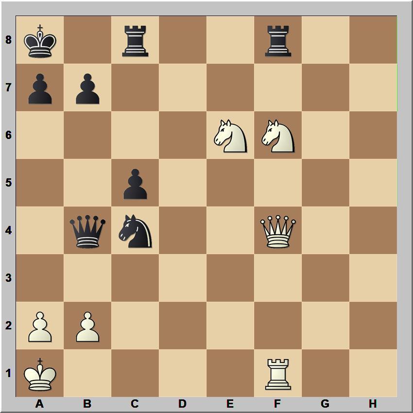 MEG _ 14 FEB 2018 _ White 2 Win.jpg