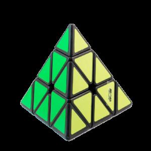 kisspng-pyraminx-rubik-s-cube-jigsaw-puzzles-combination-p-5b2392c575bf72.5176682515290579894823.png