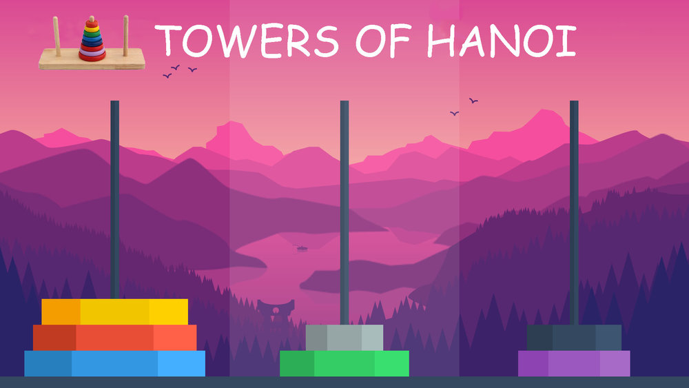us-appletv-1-towers-of-hanoi-classic-brain-puzzle-game-also-on-the-apple-watch.jpg