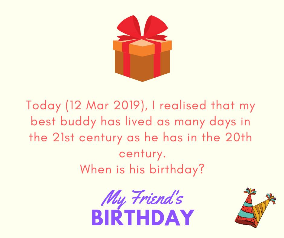My Friend's Birthday.png
