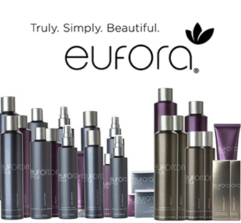 eufora products.jpg