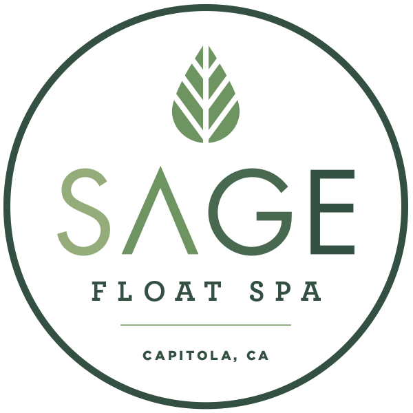Sage Float Spa