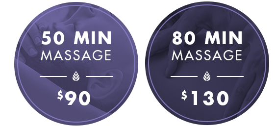 massage_prices_updated.png