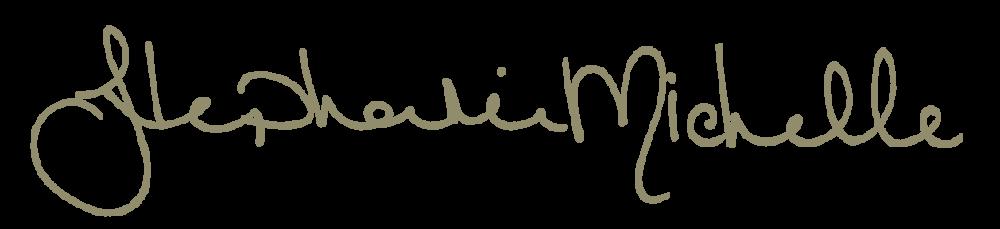 SM_signature_olive.png