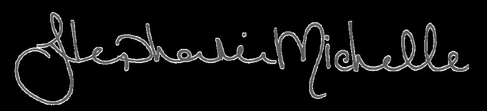SM_Signature_gray.png