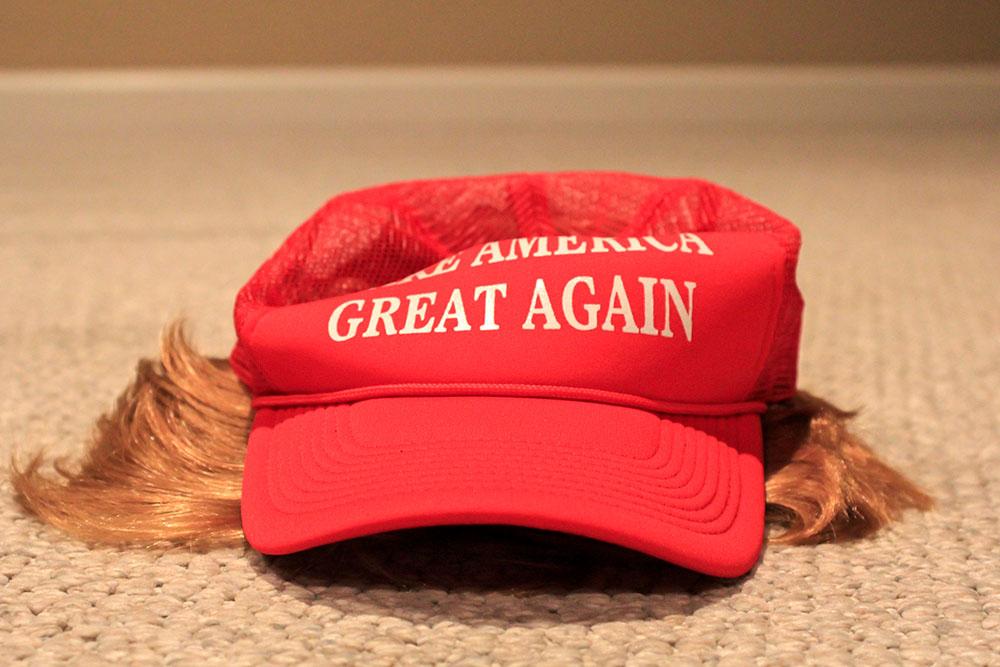 trump-hat-web.jpg