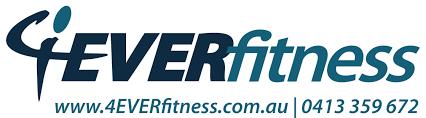 4everfitness-logo