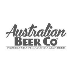 AUSTRALIAN BEER COMPANY