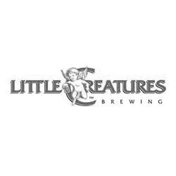 LittleCreaturesBW250.jpg