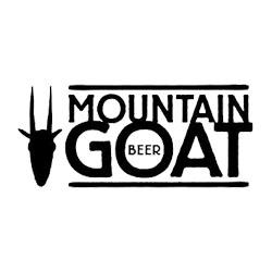 MountainGoatBW250.jpg