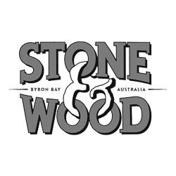 Stone&WoodBW250.jpg