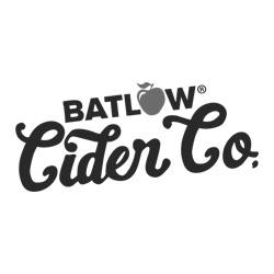 BatlowBW250.jpg